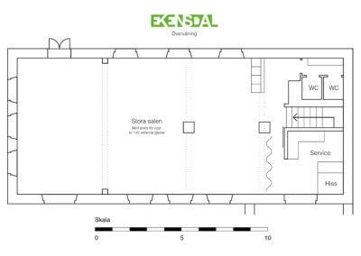 Ekensdal_plan_top_floor
